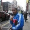 David Kobi avatar