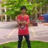 Jacky Blow avatar