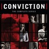 Conviction Season 1 Episode 3 Watch Online Streaming avatar