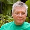 Trevor Wythe avatar