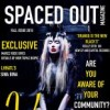 Spaced Out Magazine avatar