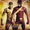 The Flash Season 3 Episode 3 Watch Online Streaming avatar