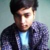 Shekhar avatar