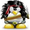 cyst_pro61 avatar