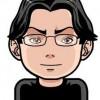 ricoolen94 avatar