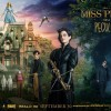 Miss Peregrines Home for Peculiar Children 2016 Full Movie Watch avatar