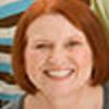 girdlefear2 avatar