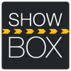 Showbox APK avatar