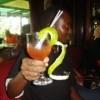 Kenyan Sana avatar