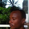 Habib Guie avatar