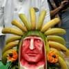 Nasir1980 avatar