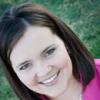 Annelle Mintey avatar