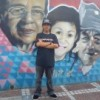 Wan Jaybee avatar