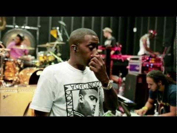 BECOMING: Nas - Part 1 [HD]