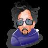 avav29xgmi avatar