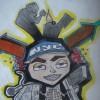 Risenyc12 avatar