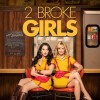 2 Broke Girls Season 6 Episode 3 Watch Online Streaming avatar