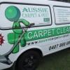 AussieCarpetandPest avatar