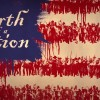 The Birth of a Nation 2016 Full Movie Watch Online Streaming avatar
