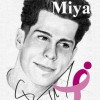 Miya_Korean BH avatar