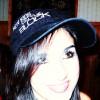 fatima_michelle avatar