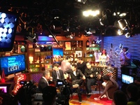 Watch What Happens Live!