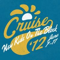 NKOTB CRUISE 2012