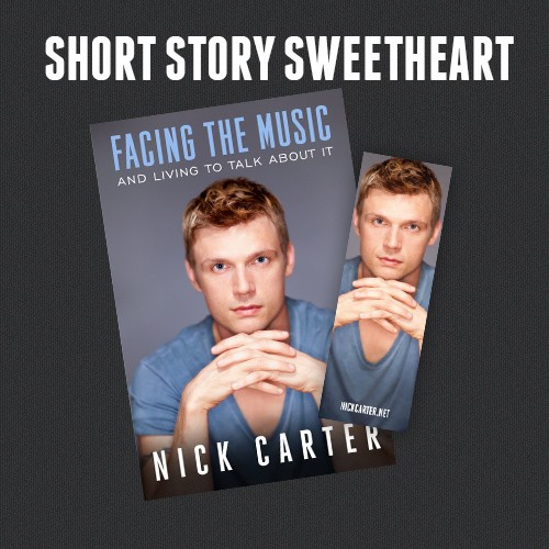 Short Story Sweetheart