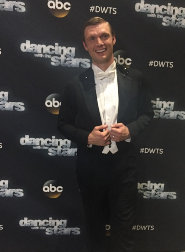 DWTS: Photos + More!