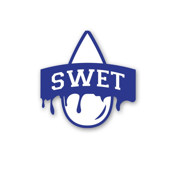 Swet Patch image
