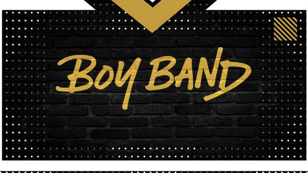 Win Tickets to the Boy Band Finale in LA!