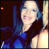 Alessandra Carvalho Bacagini avatar