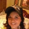 Angiee12884 avatar