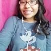 BbyGirlMaria_ avatar