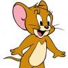 alenacarter avatar
