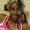 MiniBarbie101 avatar