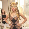 barbzminaj1999 avatar