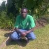 kayzy avatar