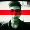 AbrahamArzate avatar