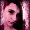 All3_Allexandra avatar