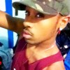 Daveyon Minaj avatar