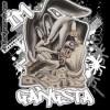 JazzyBoo10 avatar
