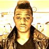 KEN_ToHollywood avatar