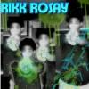 rikkrosay avatar