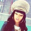 Pretty Gang Nika avatar