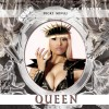 QueenNicki avatar