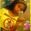 PrettyMeeMee12 avatar