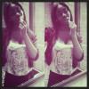 Aashiana_Belle avatar