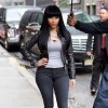 nickibarbz28 avatar