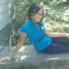 BigRed_09 avatar
